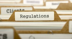 AIBC regulation