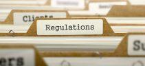 engineering regulation