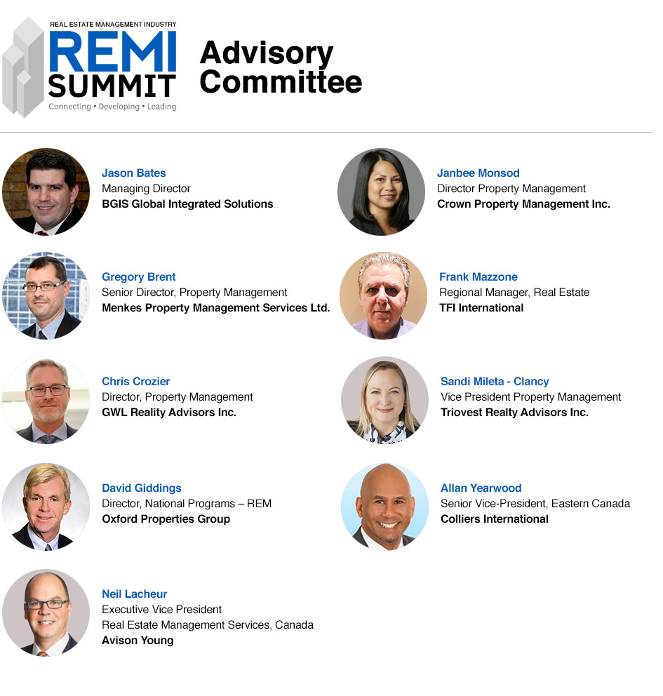 remi_advisory_committee_graphic_revised