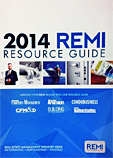 remi_resource_guide