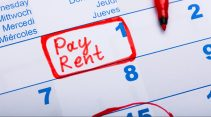 rent defaults from COVID-19