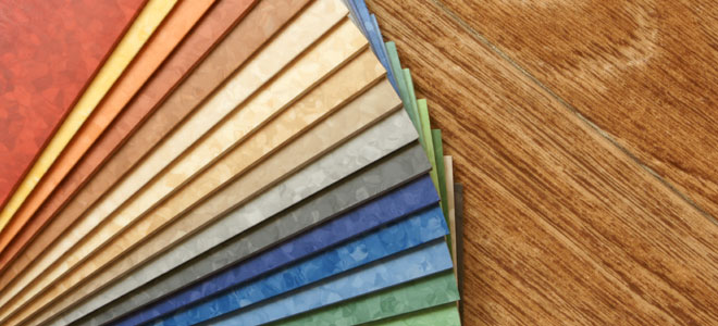 Making The Right Condo Flooring Choice