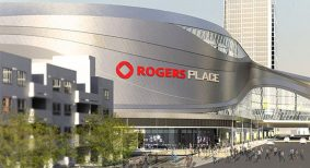 Lean construction improves project delivery remi network for Balcony 417 rogers arena