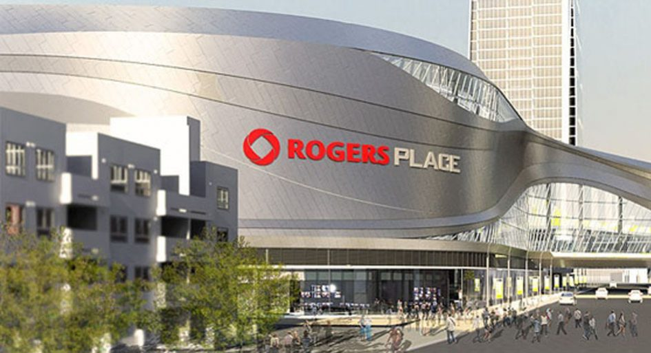 Edmonton-new-Rogers-Place-arena-opens