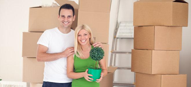 Effectively managing rental vacancy