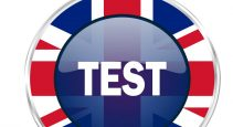 UK combustibility tests