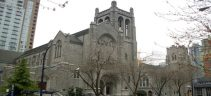 rsz_2christ_church_cathedral_vancouver