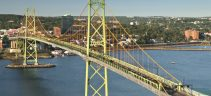 rsz_angus_macdonald_bridge