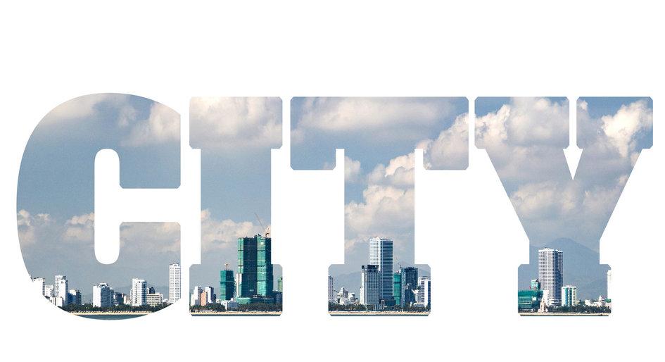 Canada's big three cities