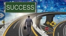 REMI Network webinar explores journey back to business as usual