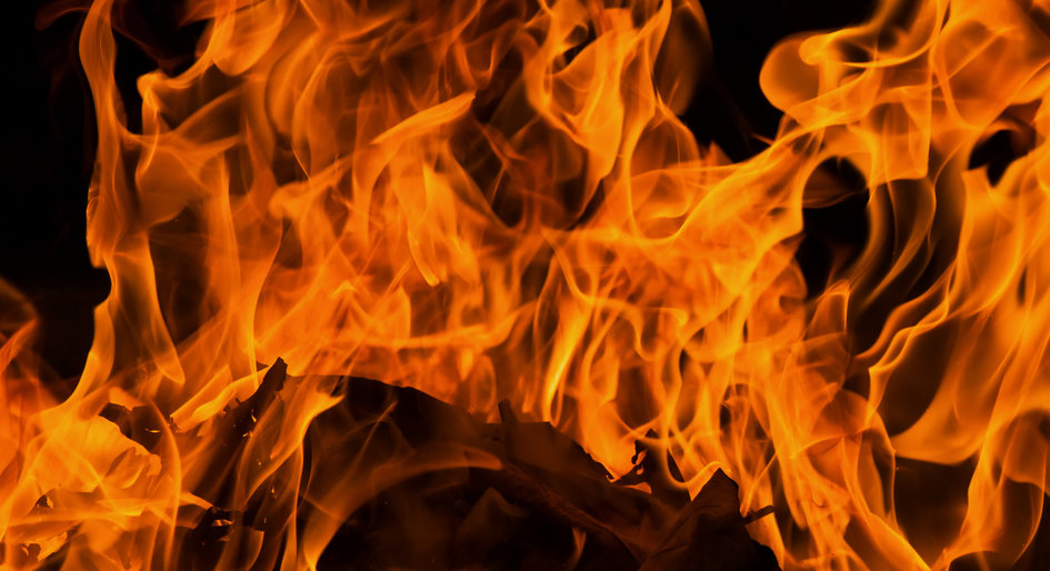 Ignition risks of flammable refrigerants