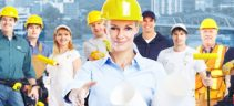 trades apprenticeship