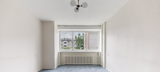 Insight into window replacement in condos - REMI Network