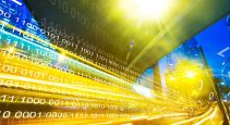 data centre demand