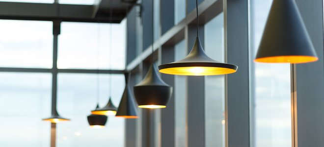 New Restrications On Lighting Design In Vancouver