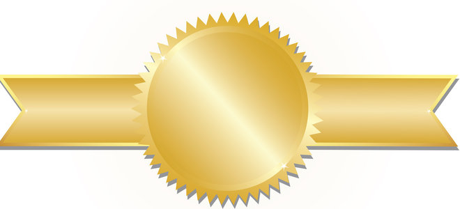 Tarion wins Stevie Award for customer service - REMI Network