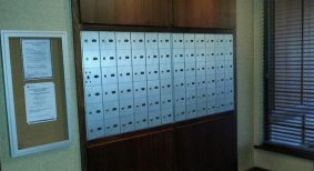 rsz_mailboxes