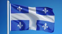 Quebec landlords and tenants ensnared in pandemic-related litigation