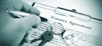 residential tenancy laws