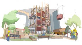 rsz_sidewalk_labs_-_housing_vision