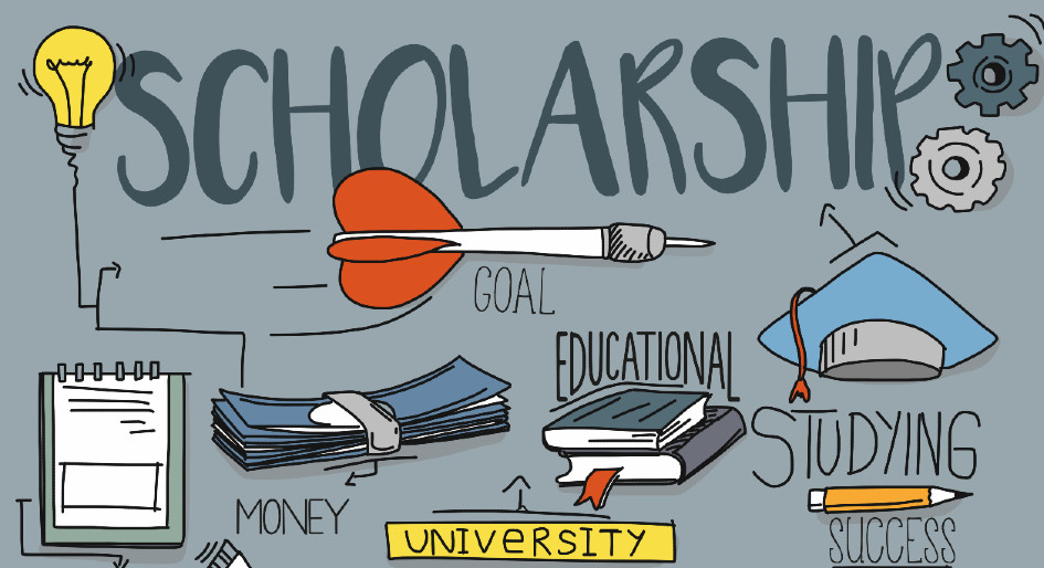 Canadian engineering students win ASHRAE Society scholarships