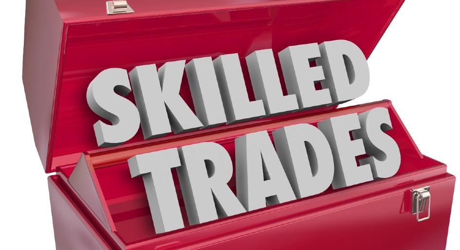 Manitoba trades nurture skilled construction workforce