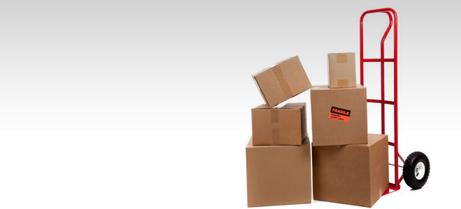 Six tips to manage a successful relocation