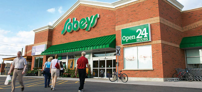 office design and space planning with Sobeys To Sell 30 Stores In Western Canada on The Worlds Lighthouse Porta Mundi additionally Relocating Usa likewise spectrumworkplace co as well Diagrams besides Office Glass Partitions.