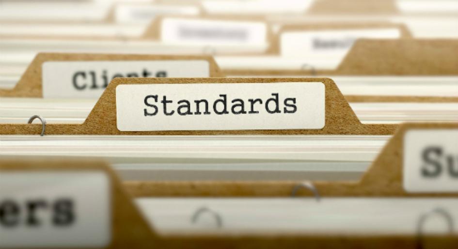IFMA standard RICS professional standard