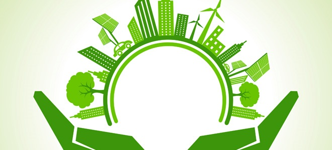 Sustainability In The Building Industry
