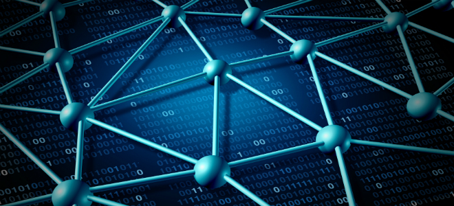 How to develop a telecom strategy