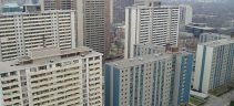 toronto_apartment_buildings