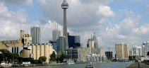 toronto_waterfront_view