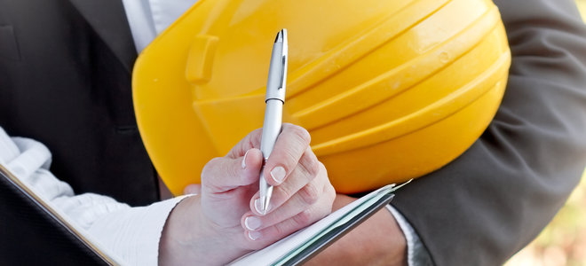 construction trade