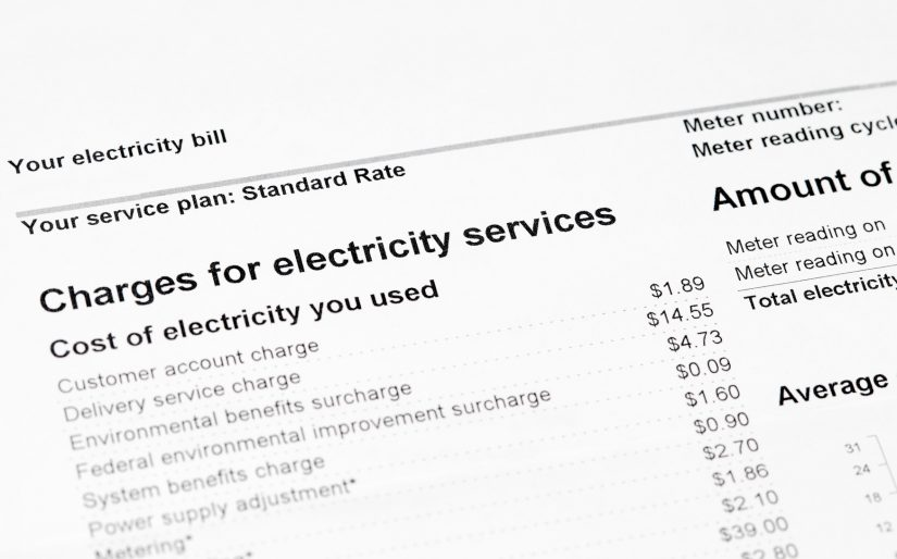 Alberta program will defer utility bills scheduled for payment before June 18