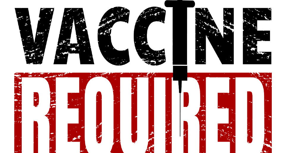 Pandemic paperwork piles up with new vaccination attestation protocols