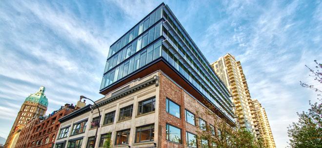 2016-vancouver-urban-design-awards