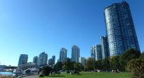 vancouver-moves-to-zero-emissions