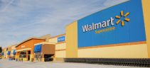 Walmart-opens-in-Richmond