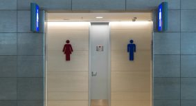 washrooms945x514