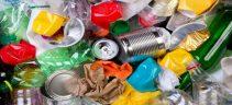 Waste-Free Ontario Act