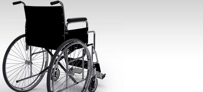 wheelchair-accessibility