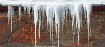 winter preventative maintenance program