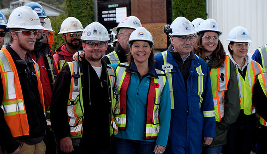 B.C.-first-major-LNG-project